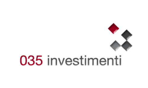 035 Investimenti logo