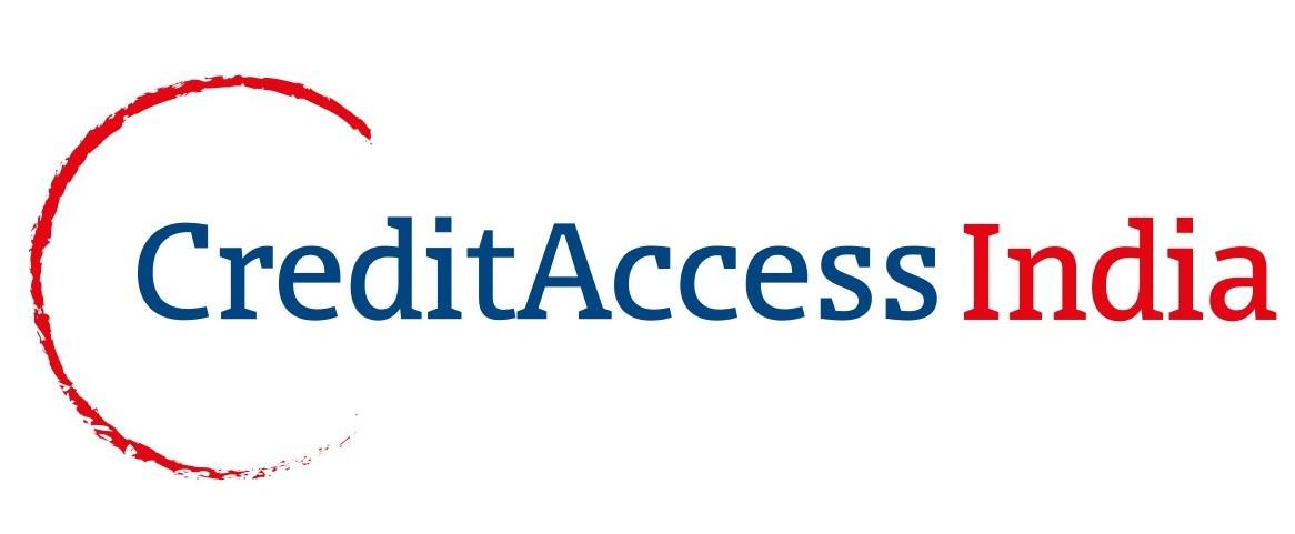 212191989-RL-DEF-Logo_CreditAccess_India_L-002