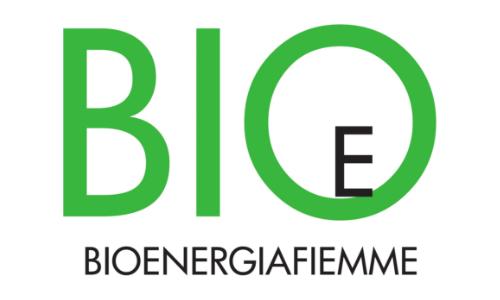 Bio Energia Fiemme logo
