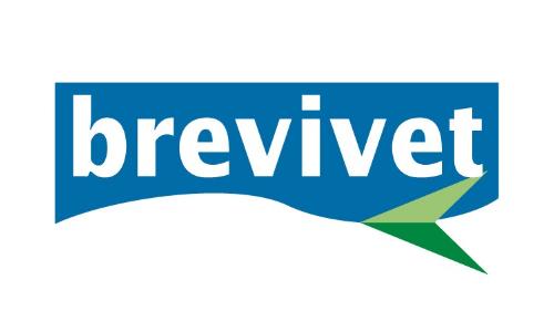 Logo Brevivet
