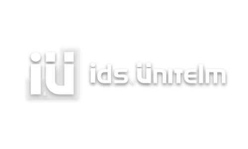 IDS&Unitelm Logo