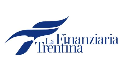 La Finanziaria Trentina logo