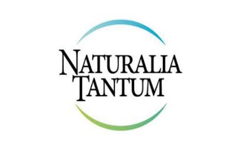 Naturalia Tantum logo