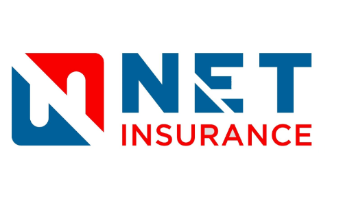 Net Insurance logo