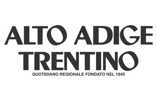 Seta editore logo