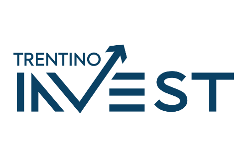 Trentino Invest logo