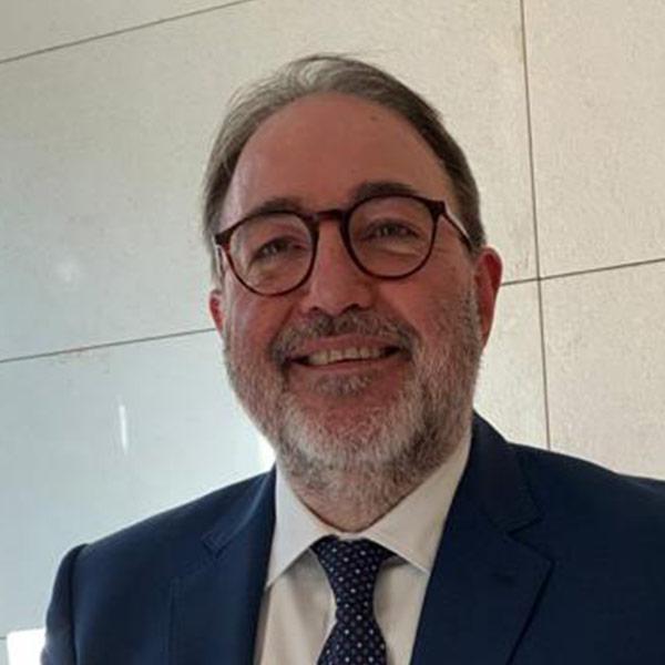 Amministratore Delegato dott. Giorgio Franceschi (¹)